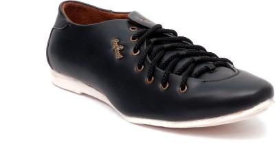 Affix Pointit Casual Shoes