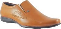 Faith 1000686 Slip On Shoes