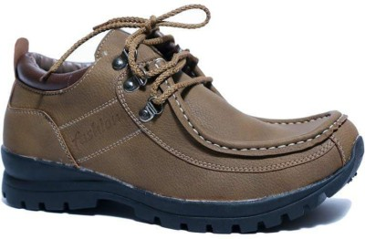 2Jodi Boots