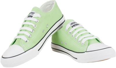 Vostro CL11-GREEN Casuals