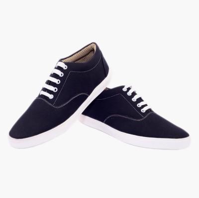 Adam Fit Canvas Shoes