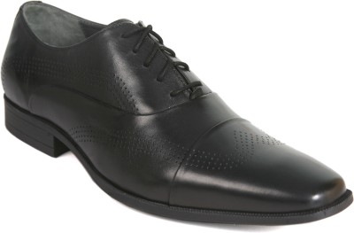 Vito Rossi Sm Lace Up Shoes