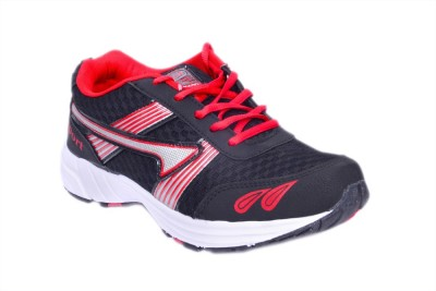 Redcon RC34-9 Running Shoes