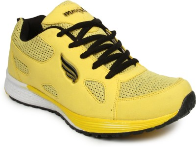 Mmojah Energy-08 Running Shoes