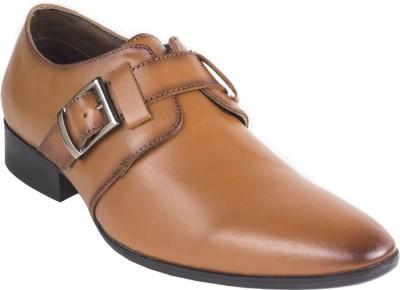 Sanzotti Signature Slip On Shoes