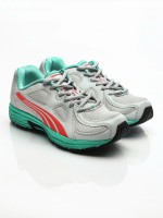 Puma Running Shoes SHOE9TDKQR5GPZKZ