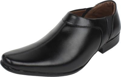 Molessi Slip On Shoes