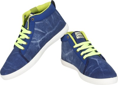 Bersache MAXIS-287 Casual Shoes
