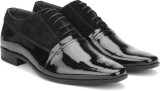 Louis Philippe Coporate Casual shoes