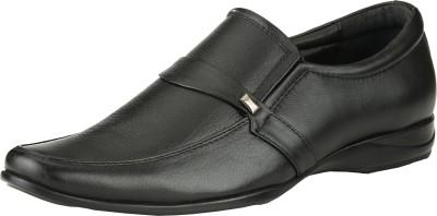Menz Lex-04 Slip On Shoes