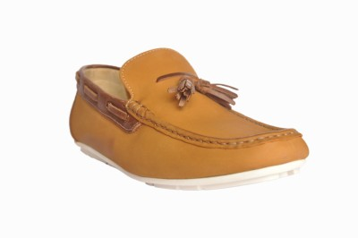 Loafers Club LC11226T Loafers
