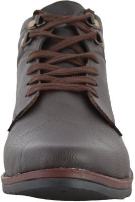 Shoe Park Casual Shoes