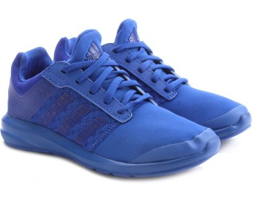Adidas S-FLEX K Running Shoes