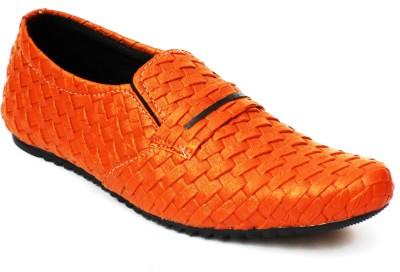 BlackField Loafers