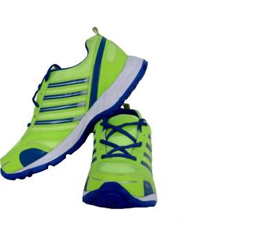 Centto Adrf-7 Sports shoe