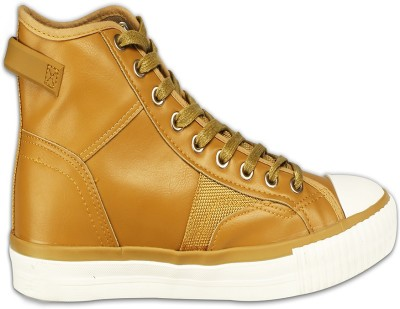 Aston Paris Sneakers