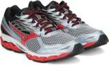 Mizuno WAVE PARADOX 3 Running Shoes (Gre...