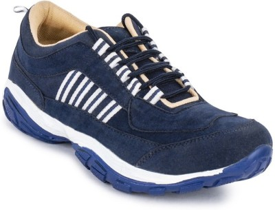 Knight Ace Sports Running Shoes
