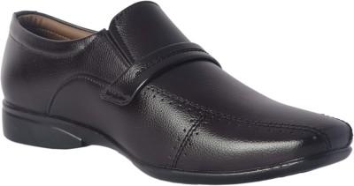 Cuero 214 Slip On Shoes