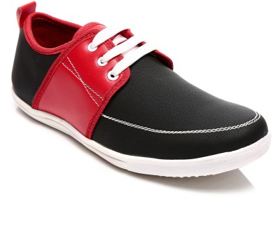 Fnb F-29 Casual Shoes