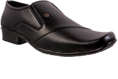 Jolly Jolla Crosite Slip On Shoes