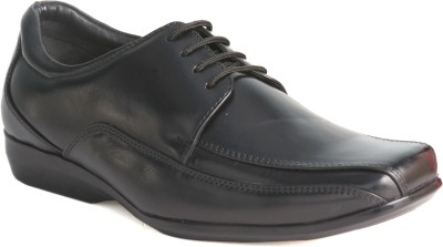 BellBut Lace Up Shoes