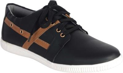 mgz Casual Shoe Casuals