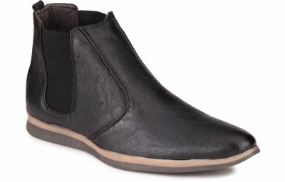 Mactree Elast Plus Slip On Shoes