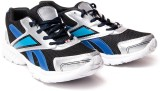 Royalshoe Men Cricket Shoes (White)