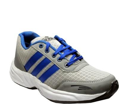 Blackwood Sport-37 Running Shoes