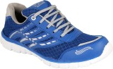Vittaly Long Lasting Running Shoes (Blue...