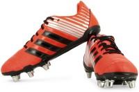 Adidas Regulate Kakari Sg Rugby Shoes