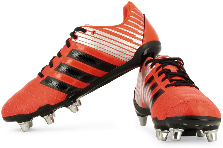 Adidas Regulate Kakari Sg Men Rugby Shoes