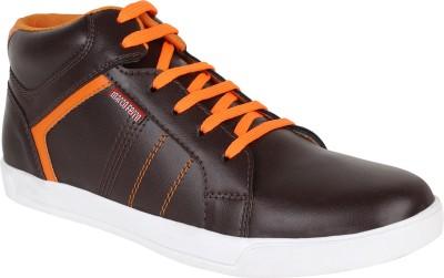 Marco Ferro Boots