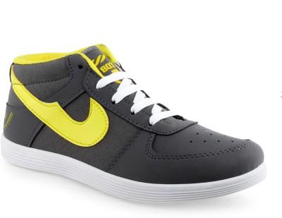 Decon Boxer 13 Sneakers