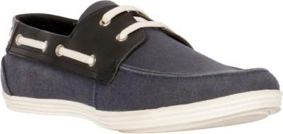 Rockwood Casuals Shoes