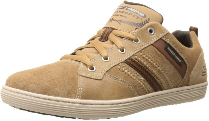 Skechers SORINO EVOLE SneakersBeige
