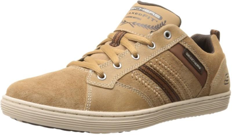 Skechers SORINO- EVOLE Sneakers(...