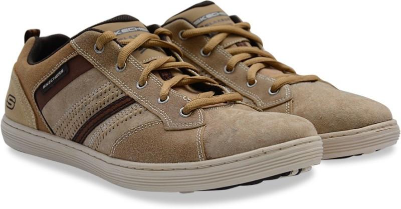 Skechers SORINO EVOLE Sneakers SHOEM8UQZHFNYMPB
