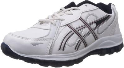 Vokstar Goal Running Shoes