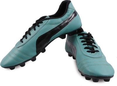 Andrew Scott Football Shoes