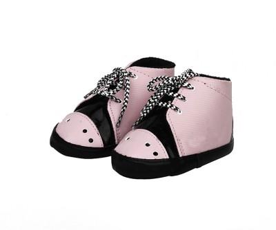 Tinytot Pink Casuals