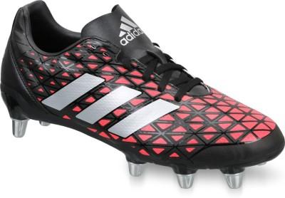 Adidas KAKARI SG Rugby Shoes