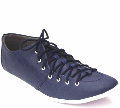 Letjio Casual Sneakers