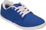 HNT Boys (Blue)