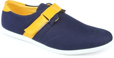 Series Pious Casual Shoes