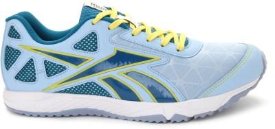 Reebok Dash Out Lp Running Shoes