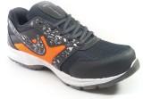 Lee Men Power Play Running Shoes (Grey)