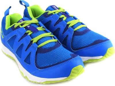 Reebok KICK START Running Shoes