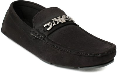 Wellworth Wellworth- Loafer Loafers